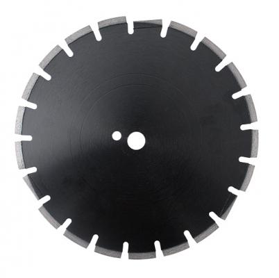 Asphalttrennscheiben 300-600mm