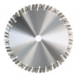 Diamanttrennscheiben 380-650mm