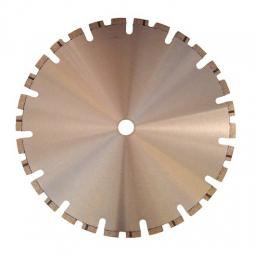 Geräuschreduziert 115-600mm