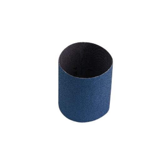 flex schleifh lse zircoflex p180 90x100 256287. Black Bedroom Furniture Sets. Home Design Ideas