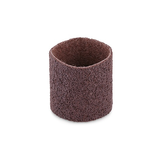 flex schleifh lse meshflex a400 90x100 256290 diamanttechnik spezialwerkzeuge galler. Black Bedroom Furniture Sets. Home Design Ideas