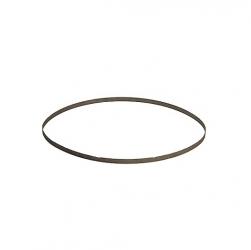 FLEX Sägebänder 1335x13mm Rohre Stahl (399485)