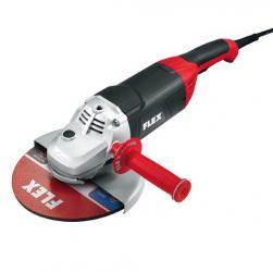 FLEX Winkelschleifer L 21-6 230 2100 Watt (391514)