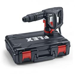 FLEX Stemmhammer DH 5 SDS-Max 1050 Watt (365920)