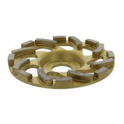 Diamantschleiftopf Festool RENOFIX RG130 Beton Premium 130x25mm