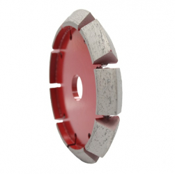 Diamant-Rissefräser Beton extra breit und hoch Premium 100-230mm