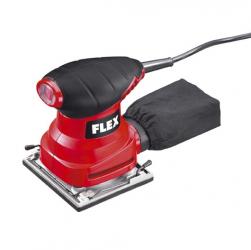 FLEX Schwingschleifer MS 713 220 Watt (332380)
