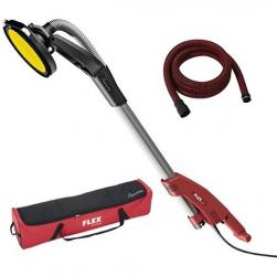 FLEX Giraffe GE 5 R + TB-L + SH Kit (409405)