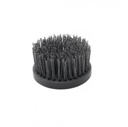 FLEX Tellerbürste M14 für SE 14-2 125 (409030)