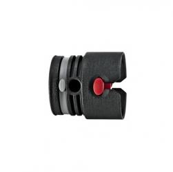 FLEX Schnell-Clip Adapter Flex-Clip-System (410497)