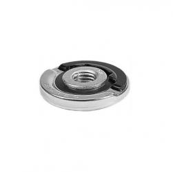 FLEX FixTec-Schnellspannmutter 115-150mm M14 (313459)