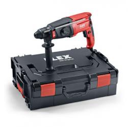 FLEX Universal-Bohrhammer CHE 2-28 SDS-Plus 800 Watt (413666)