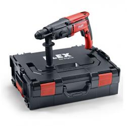 FLEX Bohrhammer FHE 2-22 SDS-Plus 710 Watt (413674)