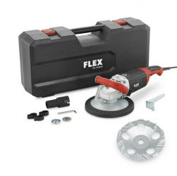 FLEX Sanierungsschleifer LD 24-6 180 Kit Thermo-Jet (418870)