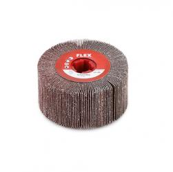 FLEX Schleif-Mop P60 100x100 (358835)