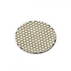 FLEX Diamant-Schleifpad Klett trocken K3000 115mm (386251)