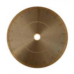 Diamanttrennscheibe Ofenkacheln Keramik Marmor Premium 250-500mm
