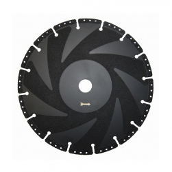 Diamanttrennscheibe GFK Premium 115-350mm