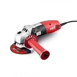 FLEX INOXFLEX LE 14-7 125 INOX 1400 Watt (406546)