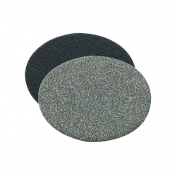 FLEX Superfinishing-Pad S1500 125mm (318205)