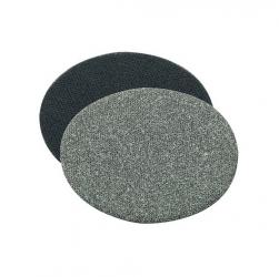 FLEX Superfinishing-Pad S2500 125mm (320234)