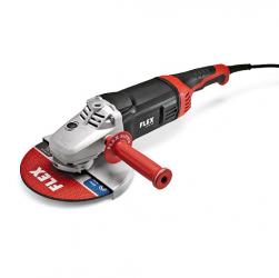 FLEX Winkelschleifer L 26-6 230 2600 Watt (436704)
