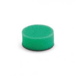FLEX Polierschwamm grün 40mm 2 Stück (442631)