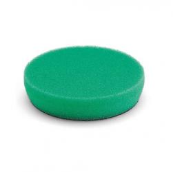 FLEX Polierschwamm grün 80mm 2 Stück (434264)