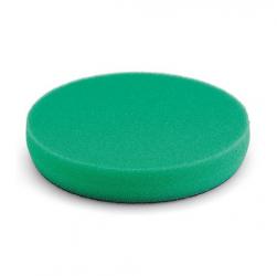 FLEX Polierschwamm grün 140mm (434272)