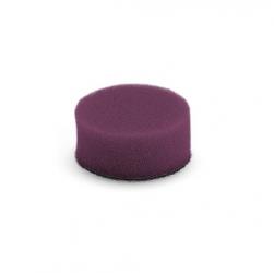 FLEX Polierschwamm violett 40mm 2 Stück (442658)