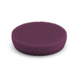 FLEX Polierschwamm violett 80mm 2 Stück (434442)
