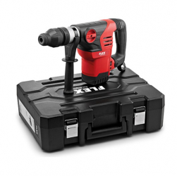 FLEX Kombi-Bohrhammer CHE 5-40 SDS-Max 1050 Watt (439665)