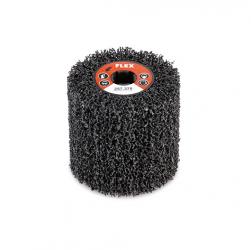 FLEX Poli-clean 100x100 extra coarse (257375)