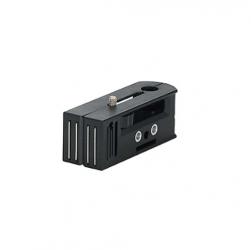 FLEX Laser Wandhalter 1/4 und 5/8 magnetisch (428167)