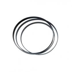 FLEX Sägebänder 1335x13mm Stahl Buntmetall (359130)