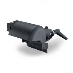 FLEX Absaughaube BSE 14-3 100 bis 110mm (461547)