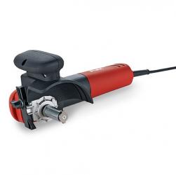 FLEX Satiniermaschine TRINOXFLEX BSE 8-4 50 800 Watt (453404)