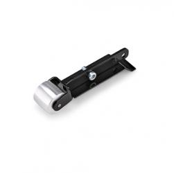 FLEX Schleifarm 30mm große Rolle (258888)