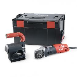 FLEX Bürstmaschine BBE 14-3 110 1400 Watt (471097)