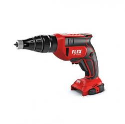 FLEX Akku-Trockenbauschrauber DW 45 18.0-EC (447757)