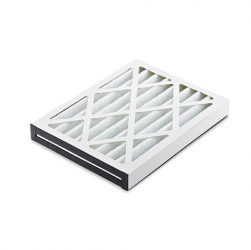 FLEX Grobfilter G4 VAC 800-EC (477702)