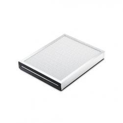 FLEX Feinstaubfilter F7 VAC 800-EC (477729)