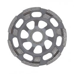 DIEWE Diamantschleiftopf Master Drive Impuls Industrieböden Premium 125-180mm