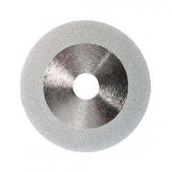 Diamanttrennscheibe Glasmosaik Feinschnitt Premium 115mm