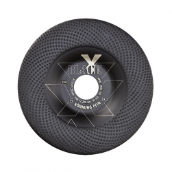 DIEWE Diamantschleiftopf Black-X Stahl Stein 125-180mm