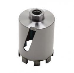 DIEWE Diamant-Dosensenker LKP Universal Premium 68-82mm