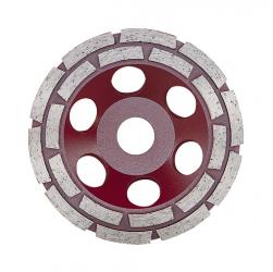 DIEWE Diamantschleiftopf Special Line FLEX® Abrasiv Premium 125mm