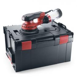 FLEX Exzenterschleifer ORE 5-150 EC Set Drehzahlregelung (486817)