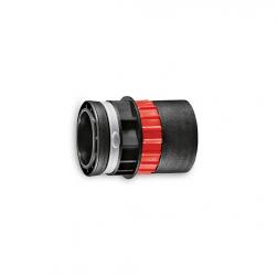 FLEX Gewindering Clip mit Nebenluftregelung VC 6 L MC (487171)