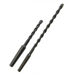 Zentrierbohrer konisch 140-240mm